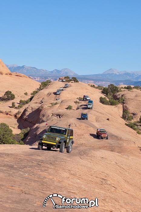 Wyprawa do Moab 2012, 49