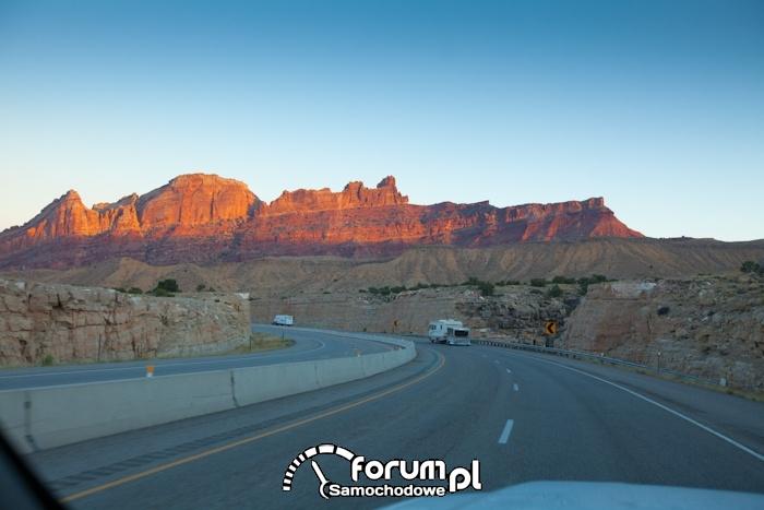 Wyprawa do Moab 2012, 5