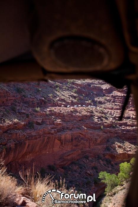 Wyprawa do Moab 2012, 51