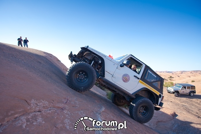 Wyprawa do Moab 2012, 52