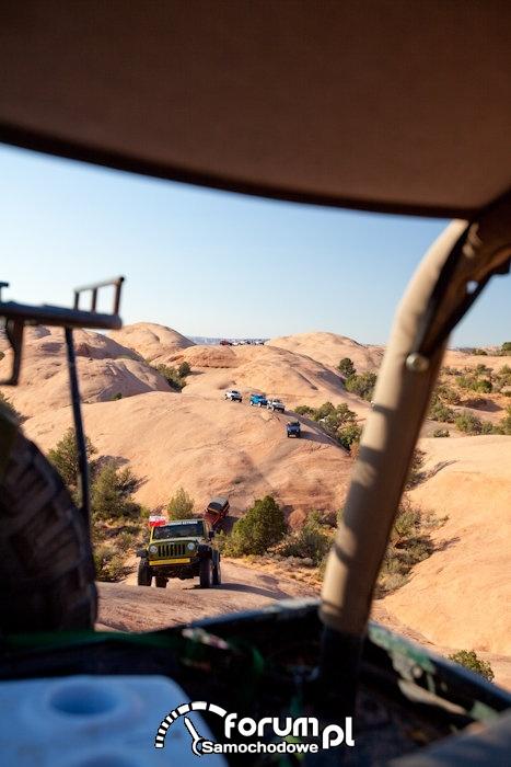 Wyprawa do Moab 2012, 53