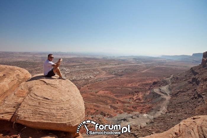 Wyprawa do Moab 2012, 54