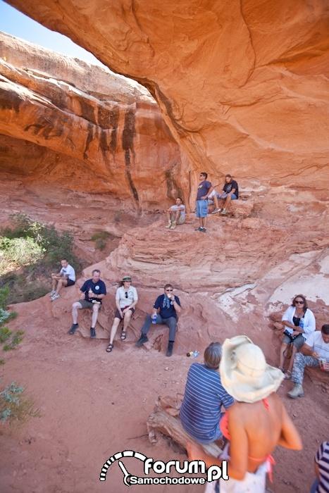 Wyprawa do Moab 2012, 55