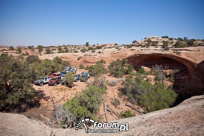 Wyprawa do Moab 2012, 56
