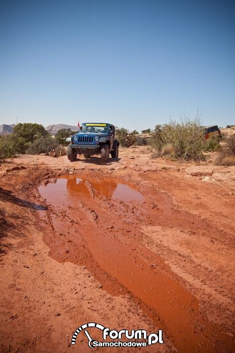 Wyprawa do Moab 2012, 57