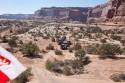 Wyprawa do Moab 2012, 59