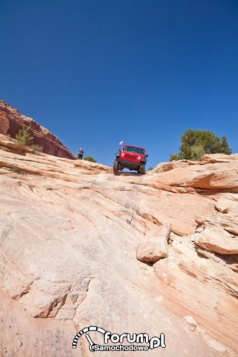 Wyprawa do Moab 2012, 60