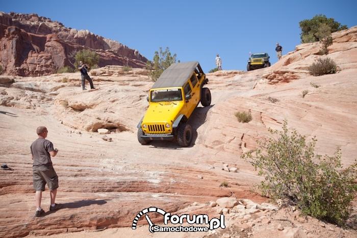 Wyprawa do Moab 2012, 61