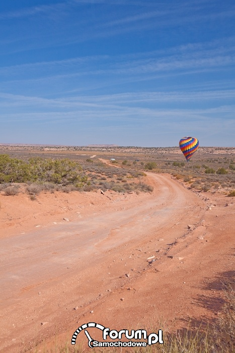 Wyprawa do Moab 2012, 63