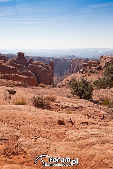 Wyprawa do Moab 2012, 65