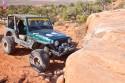 Wyprawa do Moab 2012, 66