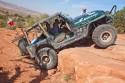 Wyprawa do Moab 2012, 67
