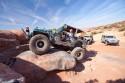 Wyprawa do Moab 2012, 7