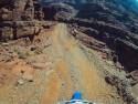 Wyprawa do Moab 2012, 70