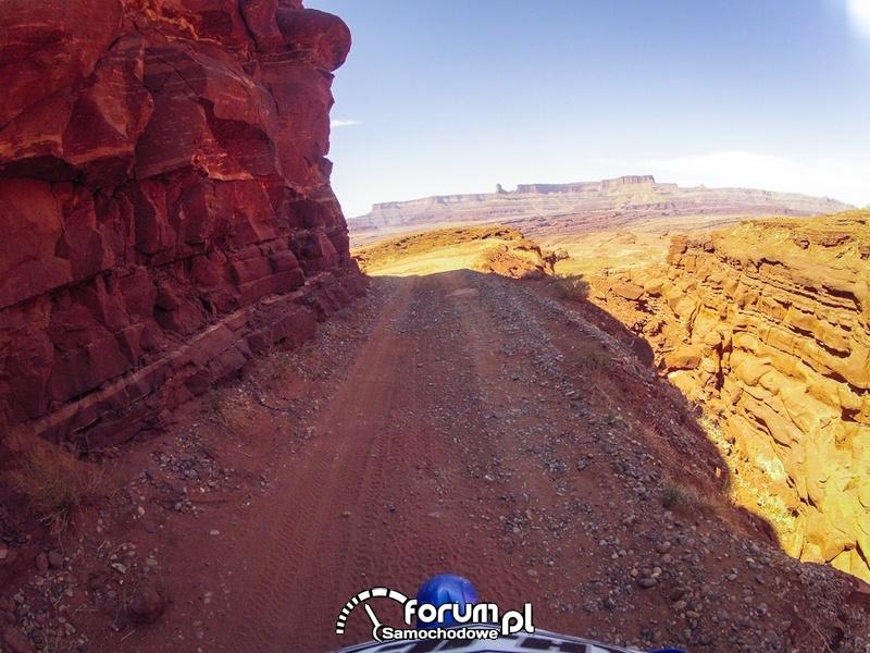 Wyprawa do Moab 2012, 71