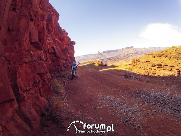 Wyprawa do Moab 2012, 73