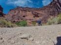 Wyprawa do Moab 2012, 74