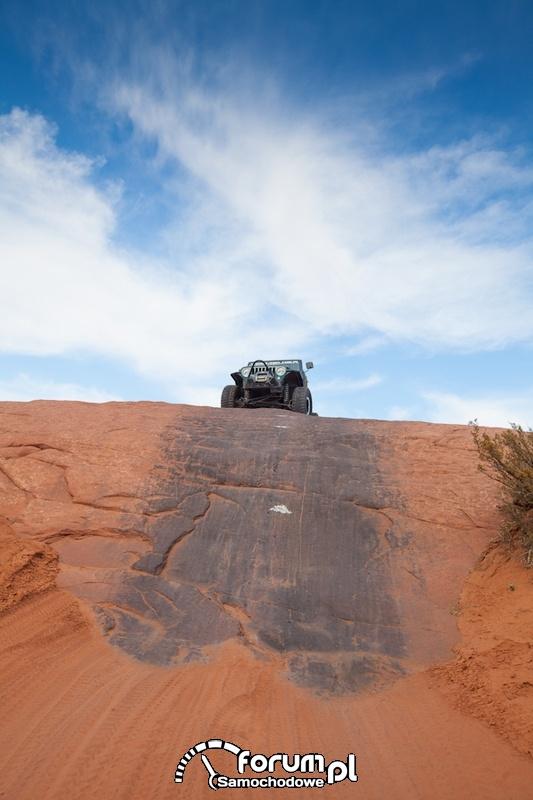 Wyprawa do Moab 2012, 75