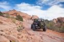 Wyprawa do Moab 2012, 76