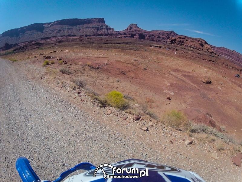 Wyprawa do Moab 2012, 78