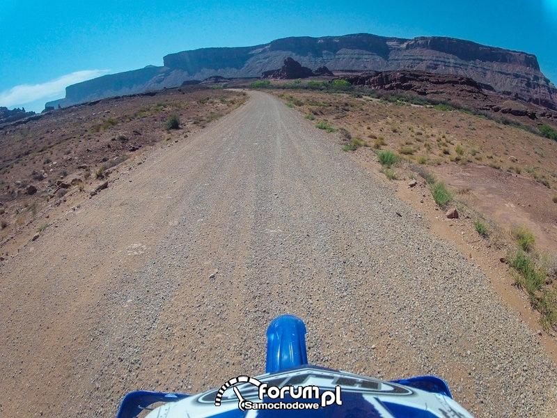 Wyprawa do Moab 2012, 79