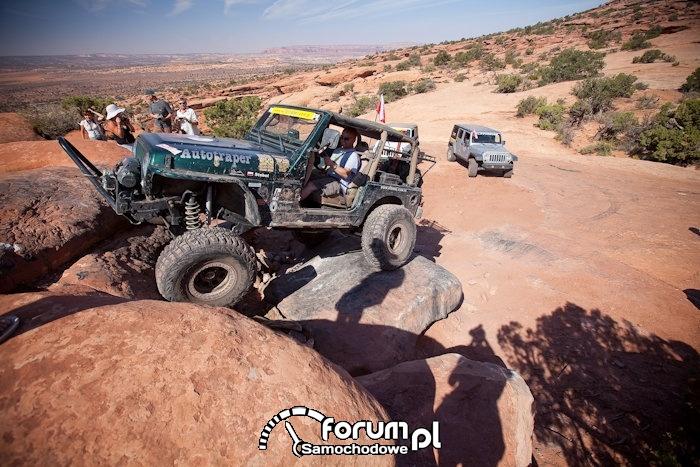 Wyprawa do Moab 2012, 8