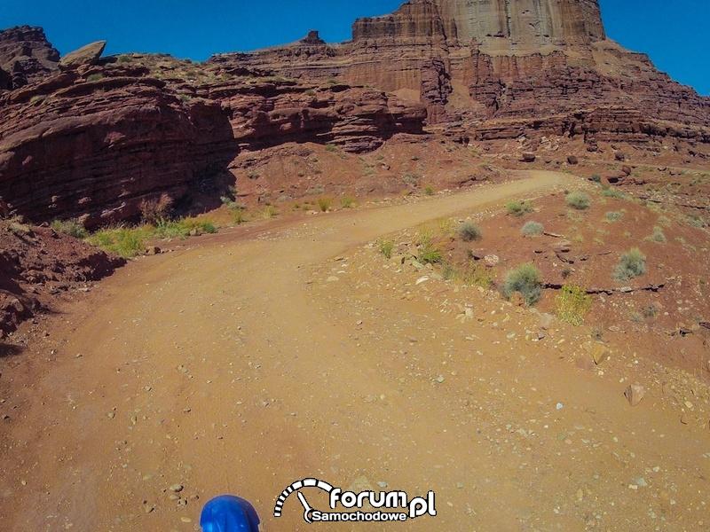 Wyprawa do Moab 2012, 80