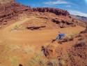 Wyprawa do Moab 2012, 81