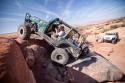 Wyprawa do Moab 2012, 9