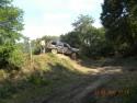 Zjazd ze stromego pagórka, Jeep Grand Cherokee
