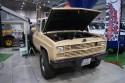 1987 Chevrolet Silverado Truck