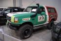 Ford Bronco Monster