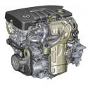 Nowy silnik CDTI ECOTEC 1,6 spełnia normy Euro 6