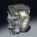 Opel 1.0 SIDI Turbo, ECOTEC
