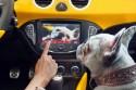 Opel ADAM IntelliLink - teraz z funkcją Siri Eyes Free