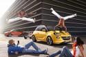 Opel po raz trzeci uznany za