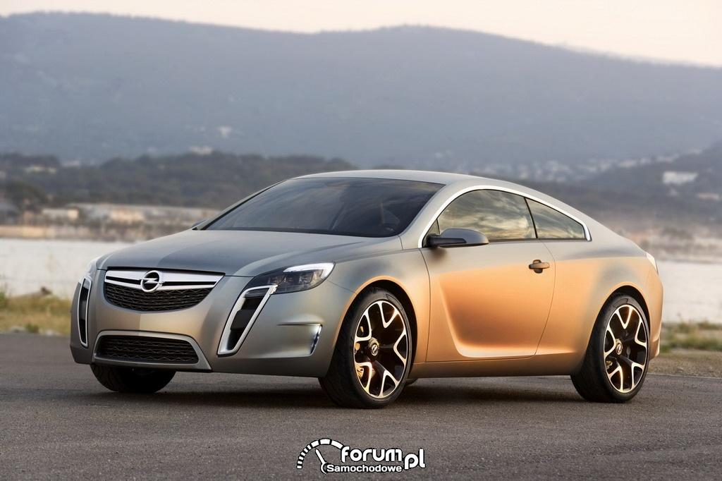 Opel GTC Concept 2013 05