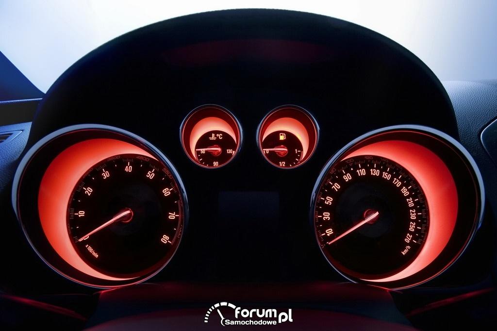 Opel GTC Concept 2013 18