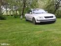 Passat b5 German Style