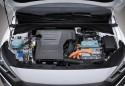 Hyundai Ioniq Plug-in, silnik