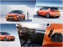 Opel e-Corsa