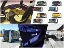 Przyszłość autonomicznej motoryzacji, 2
