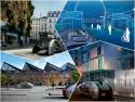 TOP 5 - trendy w projektowaniu współczesnych miast