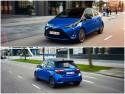 Które samochody elektryczne i hybrydowe można sprzedać korzystnie?