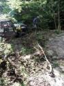 Land Rover Defender 90 - zdjęcie 10