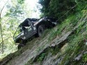 Land Rover Defender 90 - zdjęcie 11
