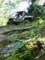 Land Rover Defender 90 - zdjęcie 12