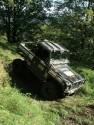 Land Rover Defender 90 - zdjęcie 16