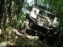 Land Rover Defender 90 - zdjęcie 17