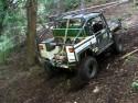 Land Rover Defender 90 - zdjęcie 18